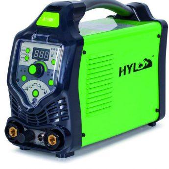 tig-200p-250p